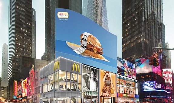 105586_1560463509_TimesSquareBillboard_WWF_BURGERV3[10].jpg